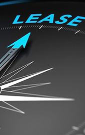 About Us | Enterprise Asset Leasing Limited